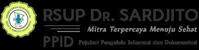 PPID – RSUP Dr. Sardjito Yogyakarta